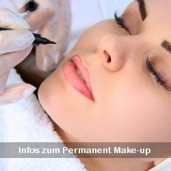 Link zum Permanent Make-up