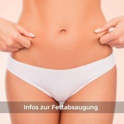 Link zur Fettabsaugung