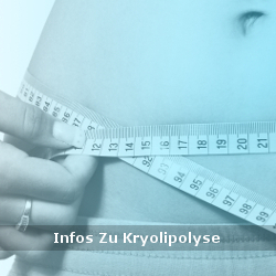 Kryolipolyse