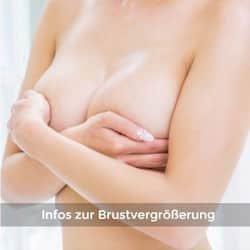 Link zur https://www.brustvergroessern.info/